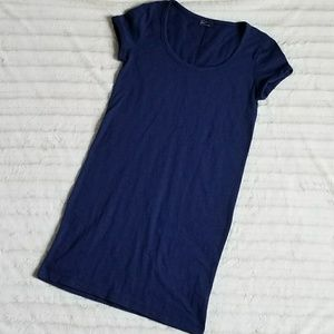 Weekend Casual Gap Dress (Sz XS)